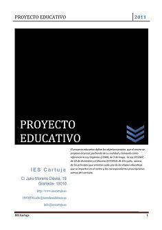 proyecto-educativo2
