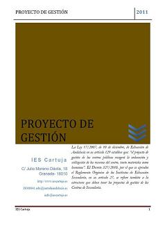 proyecto-gestion2